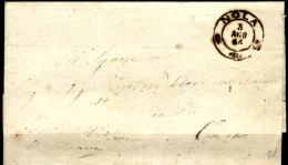 Nola 00530c - 1861-78 Vittorio Emanuele II