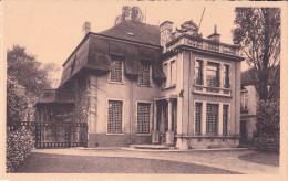 NAZARETH : Villa Bagatelle - Nazareth