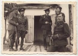 Romania - Roumanie - ARAD - Gai - Guerre, Militaire