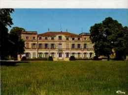 01 SAINT MAURICE DE REMENS Chateau St Exupéry - France