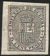 España 141s * - Nuevos