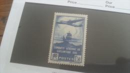 LOT 242739 TIMBRE DE FRANCE NEUF** N�320 VALEUR 40 EUROS LUXE