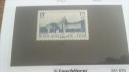 LOT 242756 TIMBRE DE FRANCE NEUF** N�379 VALEUR 45 EUROS  LUXE
