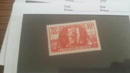 LOT 242744 TIMBRE DE FRANCE NEUF** N�423 VALEUR 16 EUROS  LUXE