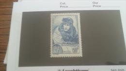 LOT 242787 TIMBRE DE FRANCE NEUF** N�461 VALEUR 16,5 EUROS  LUXE