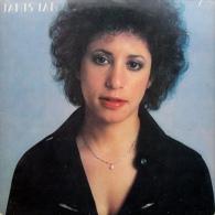 * LP *  JANIS IAN - SAME (Holland 1978 EX-!!!) - Vinylplaten