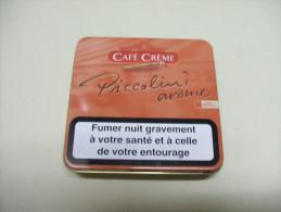Clubmaster Cigare