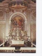 St. Peter Basillica - Altar.  Citta Del Vaticano.    B-881 - Vatican