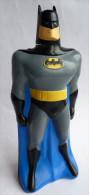 Figurine  Bubble Bath Flacon De Shampoing GROSVENOR  1992  - BATMAN 27 Cm - Batman