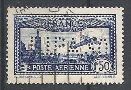 PA 6c Exposition Internationale De PARIS 1930 EIPA  => FAUX à 3% De La Cote - Poste Aérienne