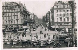 Marseille La Canebiere  18   Tram - Sin Clasificación