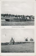 Postkarte CP Teilansicht Neu-Afrika / Templin, Ungebraucht - Siehe Scan - *) - Templin