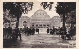 France Vichy Le Casino 1947 Photo - Vichy
