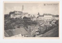 Florenville S/Semois - Florenville