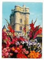 75 - Paris - Floralies Internationales 1969 - Editeur: Yvon N°1 - Exhibitions