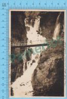 Japan ( The View Of The Shirakum. Water Fall In Japan, Cover Toko 19. 5. 13 Japan Photo Postcard ) Recto/Verso - Non Classés