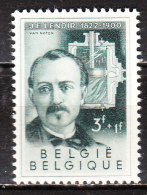 977**  Les Inventeurs - Bonne Valeur - MNH** - LOOK!!!! - Belgique