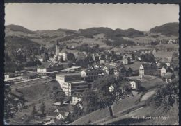 R194 HERISAU - AR Appenzell Rhodes-Extérieures