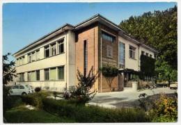 Castelfranco Emilia (Modena). Istituto Professionale Di Agricoltura. - Modena