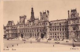 75 -- PARIS -- Lot De 100 Cartes(2) - Sin Clasificación