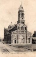 76.AMIENS .L'église Du Sacré-Coeur.LL. - Amiens