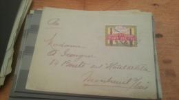 LOT 242850 TIMBRE DE FRANCE OBLITERE VIGNETTE FRANCHISE MILITAIRE RARE