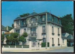La Baule - Hotel  Clos Des Lilas, Plage Benoit   - Semi Moderne 10 X 15 - La Baule-Escoublac