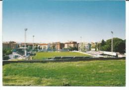 VITERBO(Italia-Italie) Stadio Stade Enrico Rocchi - Fussball