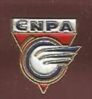 41214-Pin's.Le CNPA, Conseil National des Professions de l'Automobile.syndicat ..