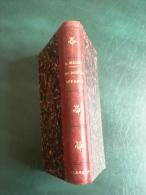 Hector MALOT - * UNE BONNE AFFAIRE *,Marpon & Flammarion -Édit° Ancienne Reliée. - Libros, Revistas, Cómics