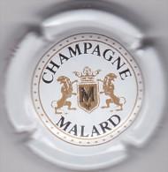 MALARD - Champagne