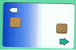 Télécarte - Phonecards