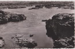AFRIQUE,AFRICA,soudan,BAMAKO,les  Rapises De SOTOUBA,photo HOA QUI,édition Ferré BAMAKO,rare - Soudan