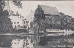 Roermond        Kasteel Horn Harn         Nr 384 - Roermond