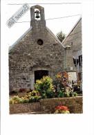 39 - PAGNOZ - Jura - Clocher Cloche - Monument 1914-1918 - 2005 - France