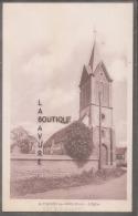 27 - ST VINCENT DES BOIS--L'Eglise--cpsm Pf--*Pas Courante - Francia