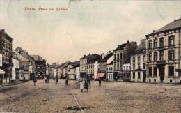 WAVRE Oplace Du Sablon - Wavre