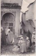 CPA Constantine - Mosquée Mozabite (11618) - Konstantinopel