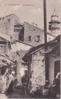 CPA Constantine - Quartiers Arabes (11619) - Konstantinopel