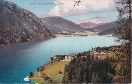 AK Seehof Am Achensee (11638) - Achenseeorte