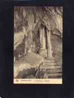 "51247     Belgio,    Grottes  De Han,  Les  Mysterieuses: L""Alhambra,  NV - Rochefort"