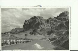 ETH72   --   ETHIOPIA   ---   ADDIS  -  ABEBA   ----   ASMARA ROAD - Äthiopien