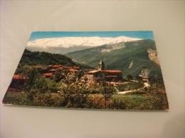 APPENNINO REGGIANO  MONTE CUSNA ALTA VAL D'ASTA  CAMPANILE - Reggio Nell'Emilia