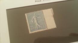 LOT 243097 TIMBRE DE FRANCE NEUF* N�132 VALEUR 84 EUROS