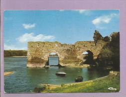 Dépt 49 - CHAMPTOCEAUX - Le Cul Du Moulin - Champtoceaux