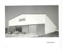 ALLEUR - Photo ( 18 X 24 Cm) Ateliers CARMAN.(b161) - Unclassified