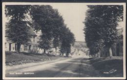 R277 BURFORD - HIGH STREET - Inghilterra