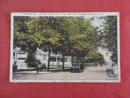 New York City > Brooklyn Newkirk Avenue    ----ref 1692 - Brooklyn