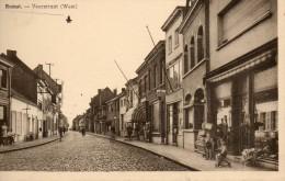 Rumpst - Veerstraat  (west) - Rumst