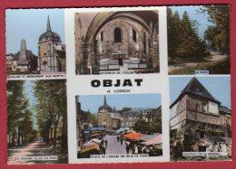 19 OBJAT - Otros Municipios